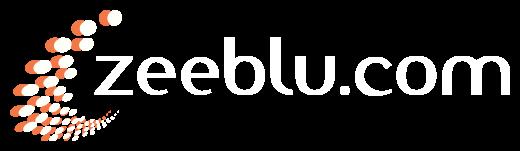 Zeeblu.com